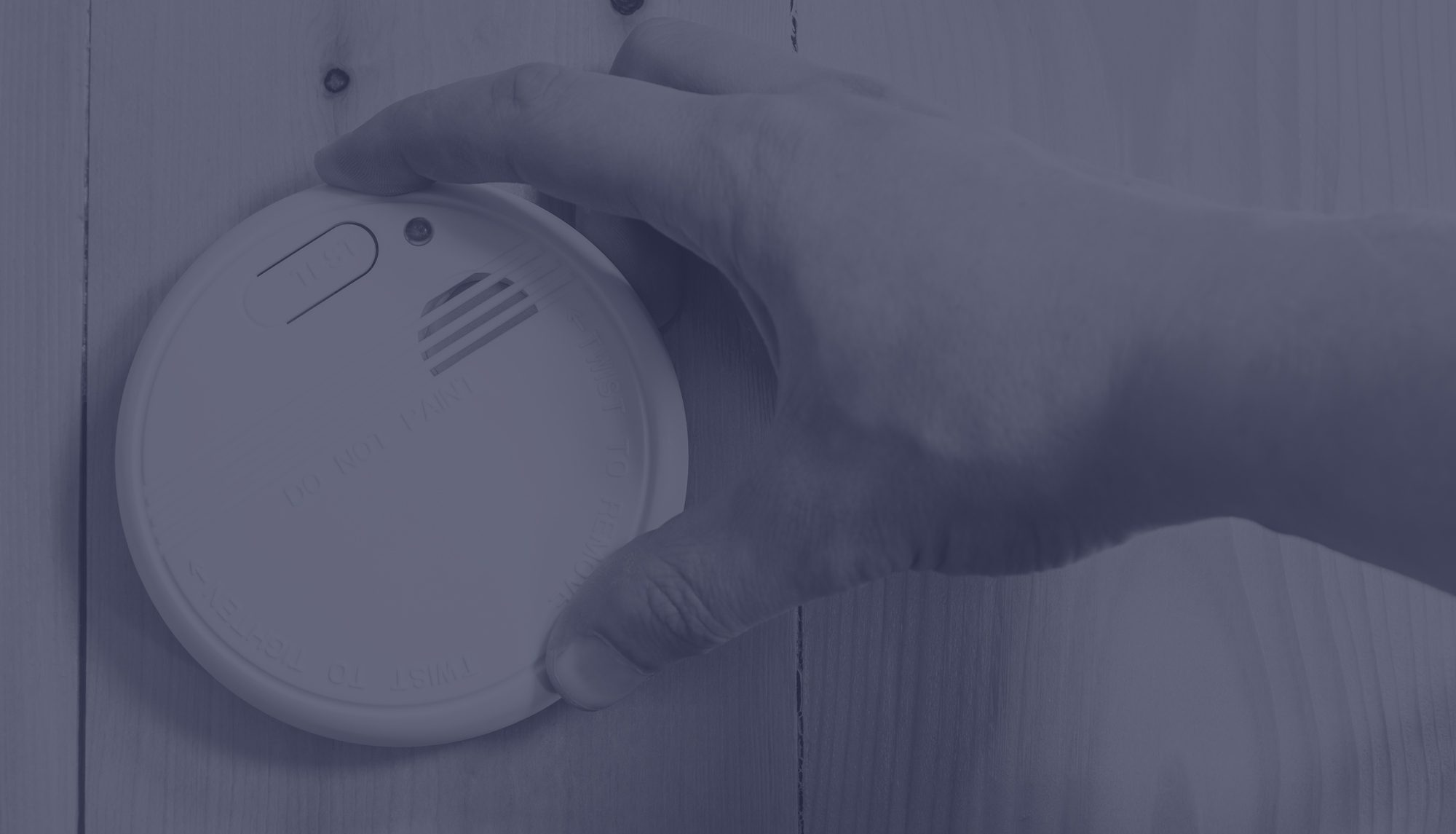 Landlord Gas Safety Certificates & Carbon Monoxide detectors